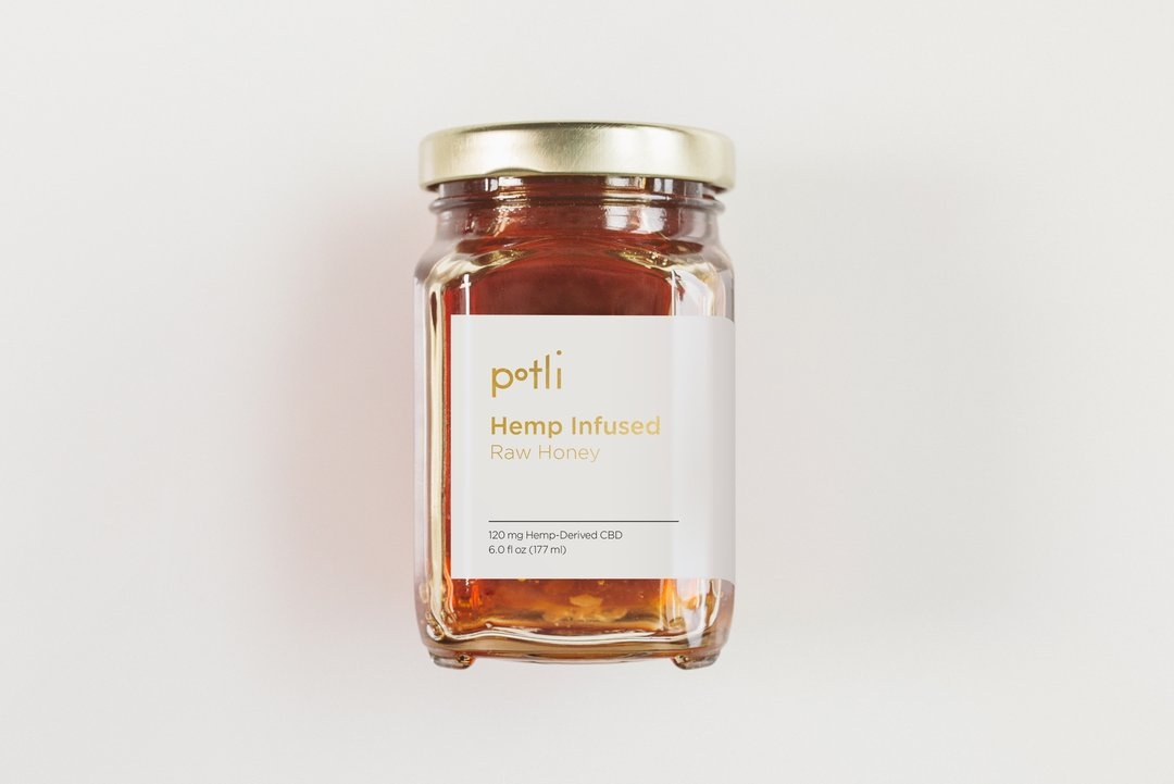 Potli_HempInfused_Honey_1080x.jpg