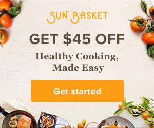 Sun-Basket-Banner-Ad.png
