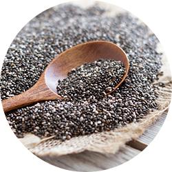 chia-seeds.jpg