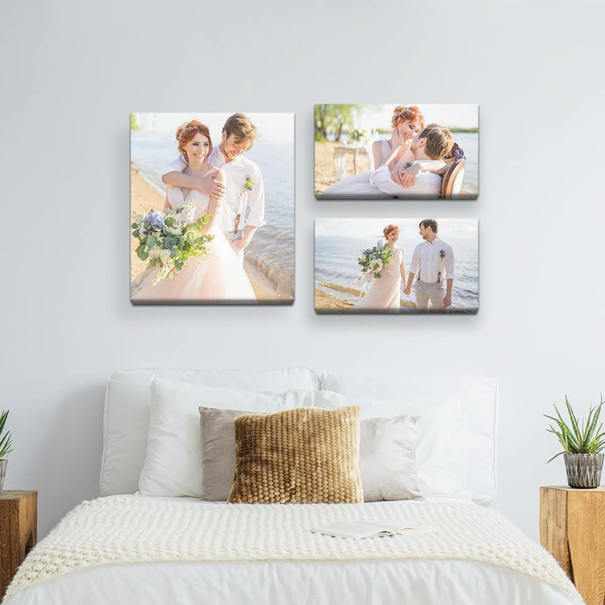 easy-canvas-wedding-photos-printed