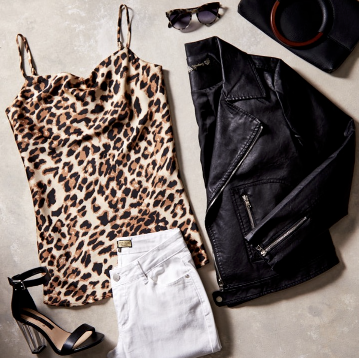 Zulilly-fashion-shopping-cheetah-print-leather-jacket