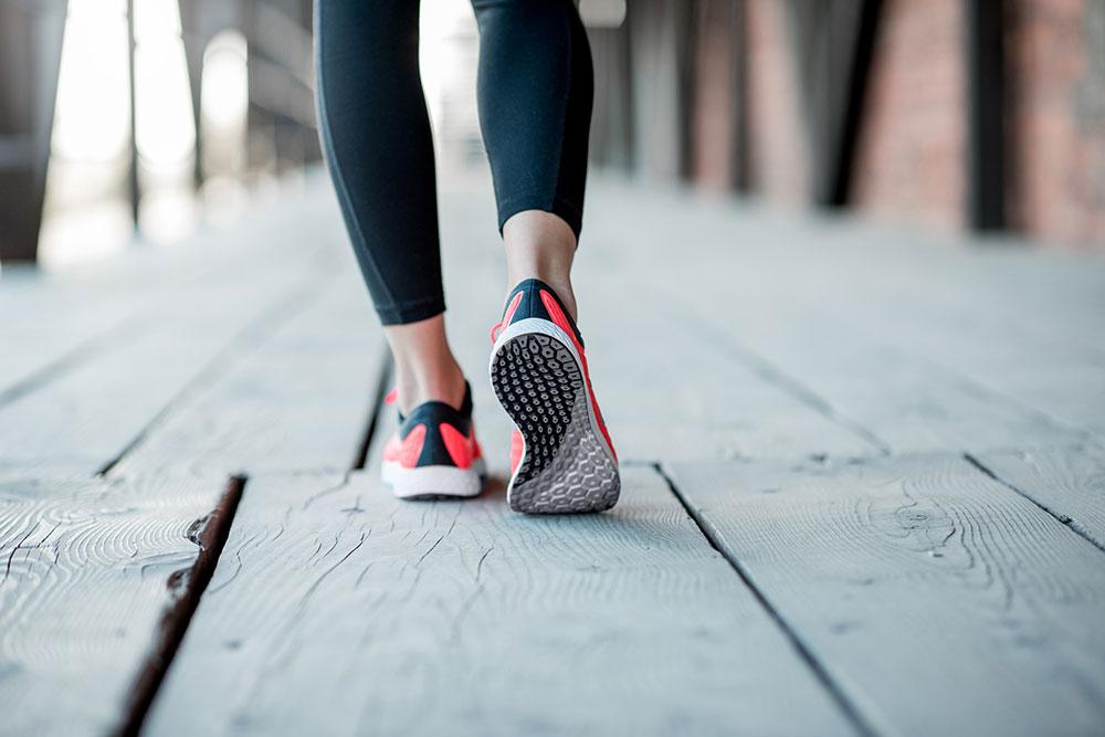 Athletic-Woman-walking.jpg