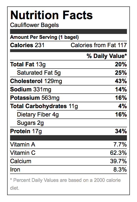 cauliflower-bagel-nutrition-facts.png