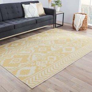 bohemian-carpet.jpg