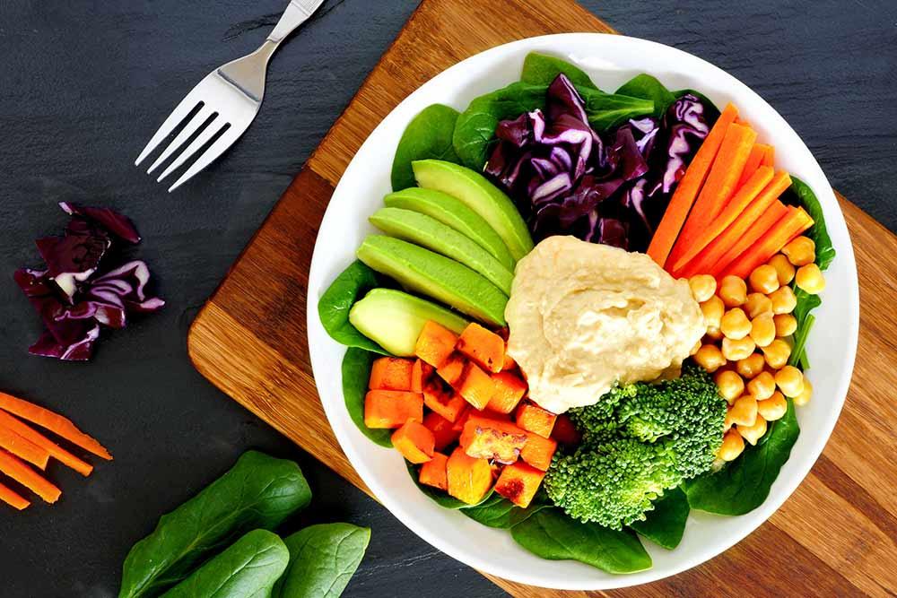 healthy-food-bowl.jpg