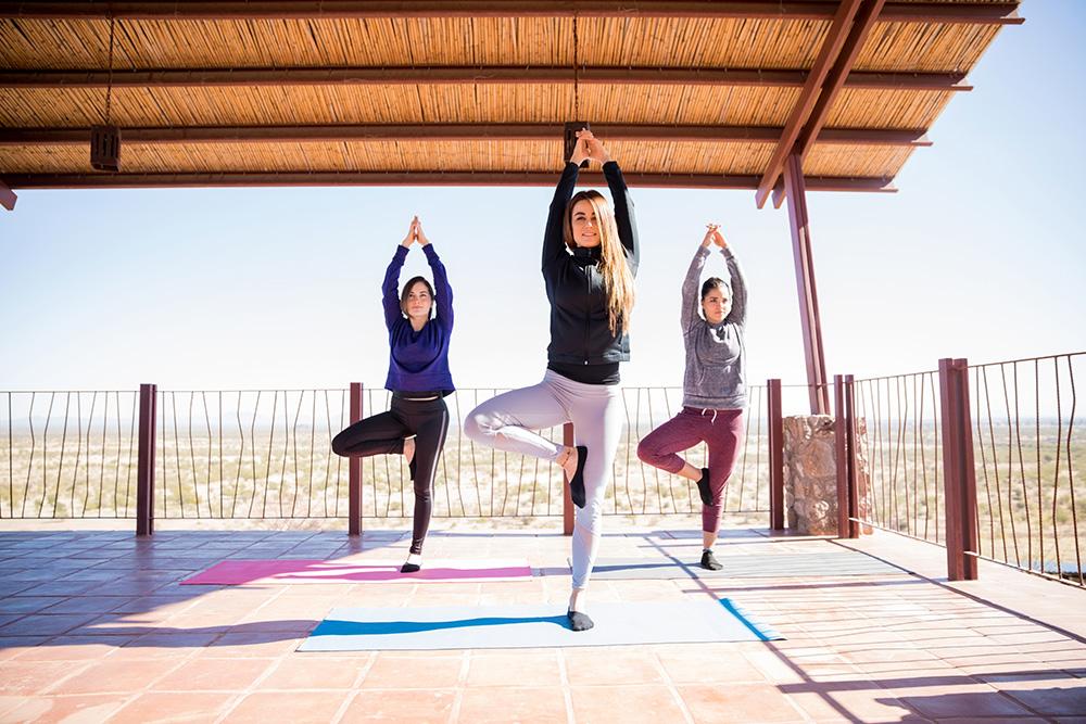 3-girls-doing-yoga-outside.jpg