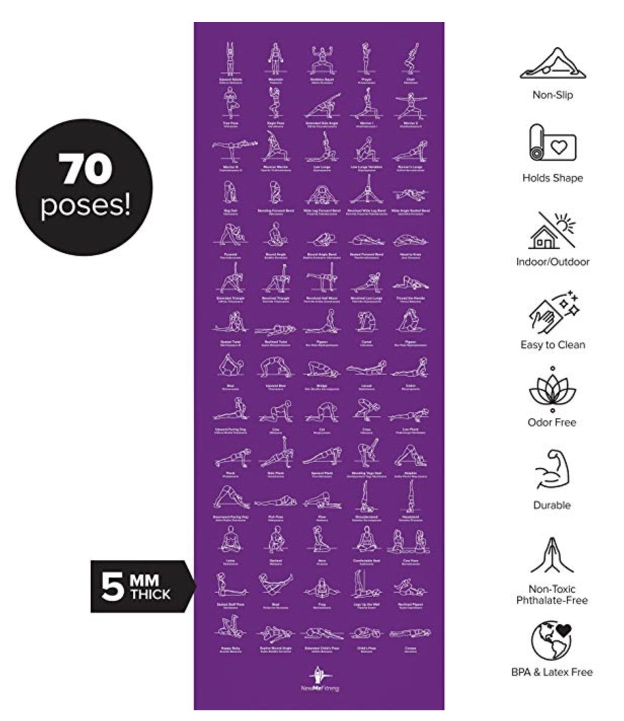 yoga-mat-for-beginners-with-yoga-positions.png