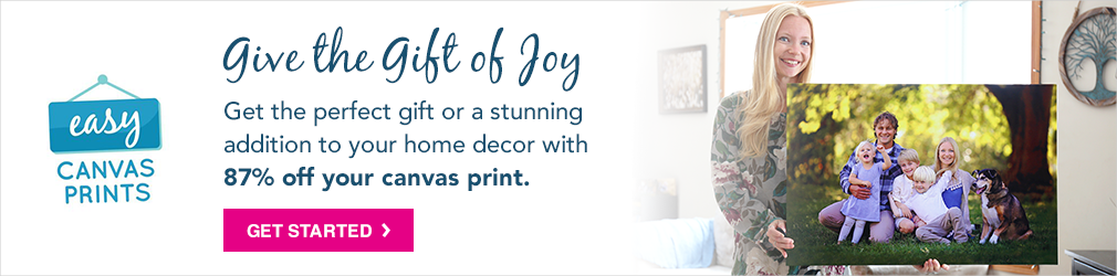 Get-85%-off-easy-canvas-prints.png