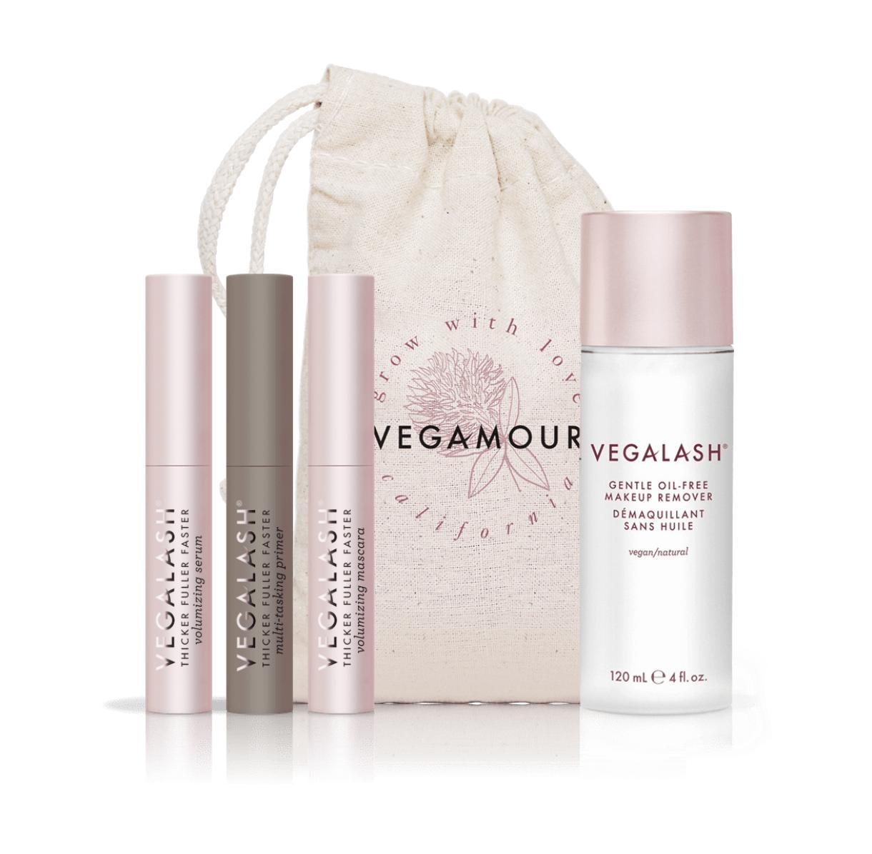 lash-hair-growth-serum-starter-kit.png