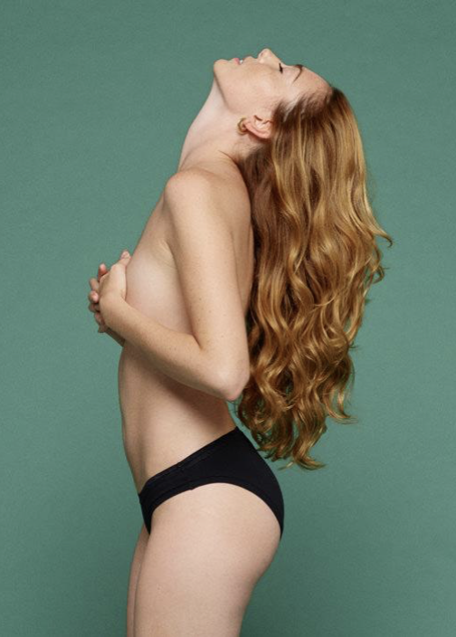 knickey-bikini.png