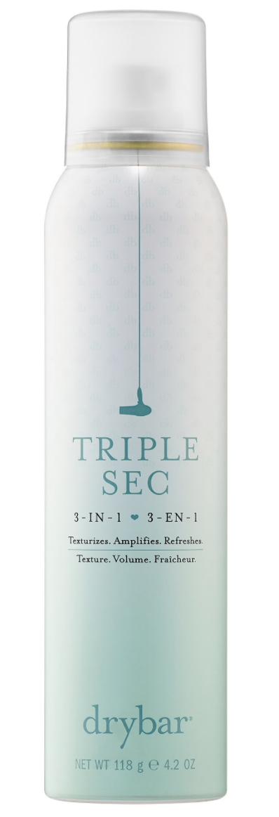 dry-bar-triple-sec-dry-shampoo.png