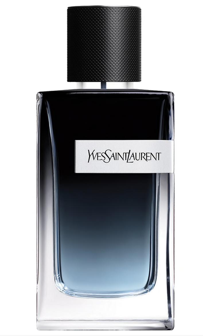 Y Eau de Parfum, YVES SAINT LAURENT ($115).png