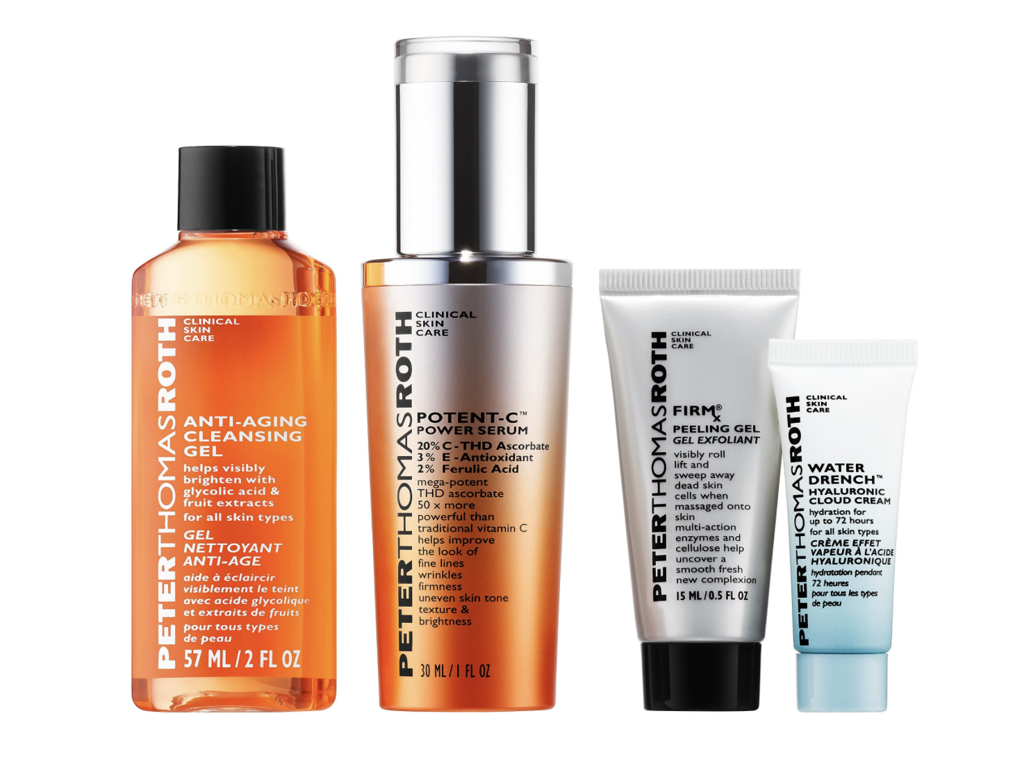 Power Up Kit, Peter Thomas Roth ($95).png