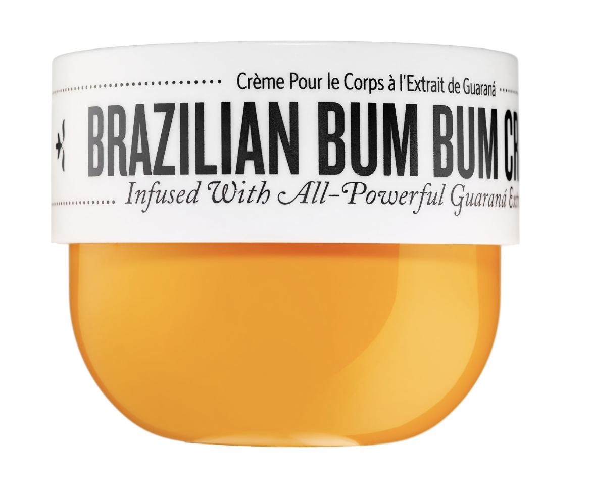 brazillian-bum-bum-cream.png