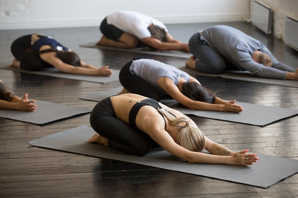 Yoga-Class-Hot-Yoga.jpg