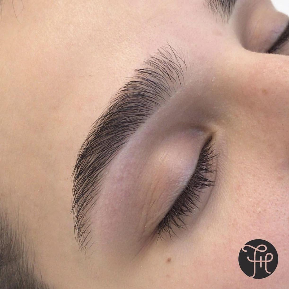 threaded-eyebrows.jpg