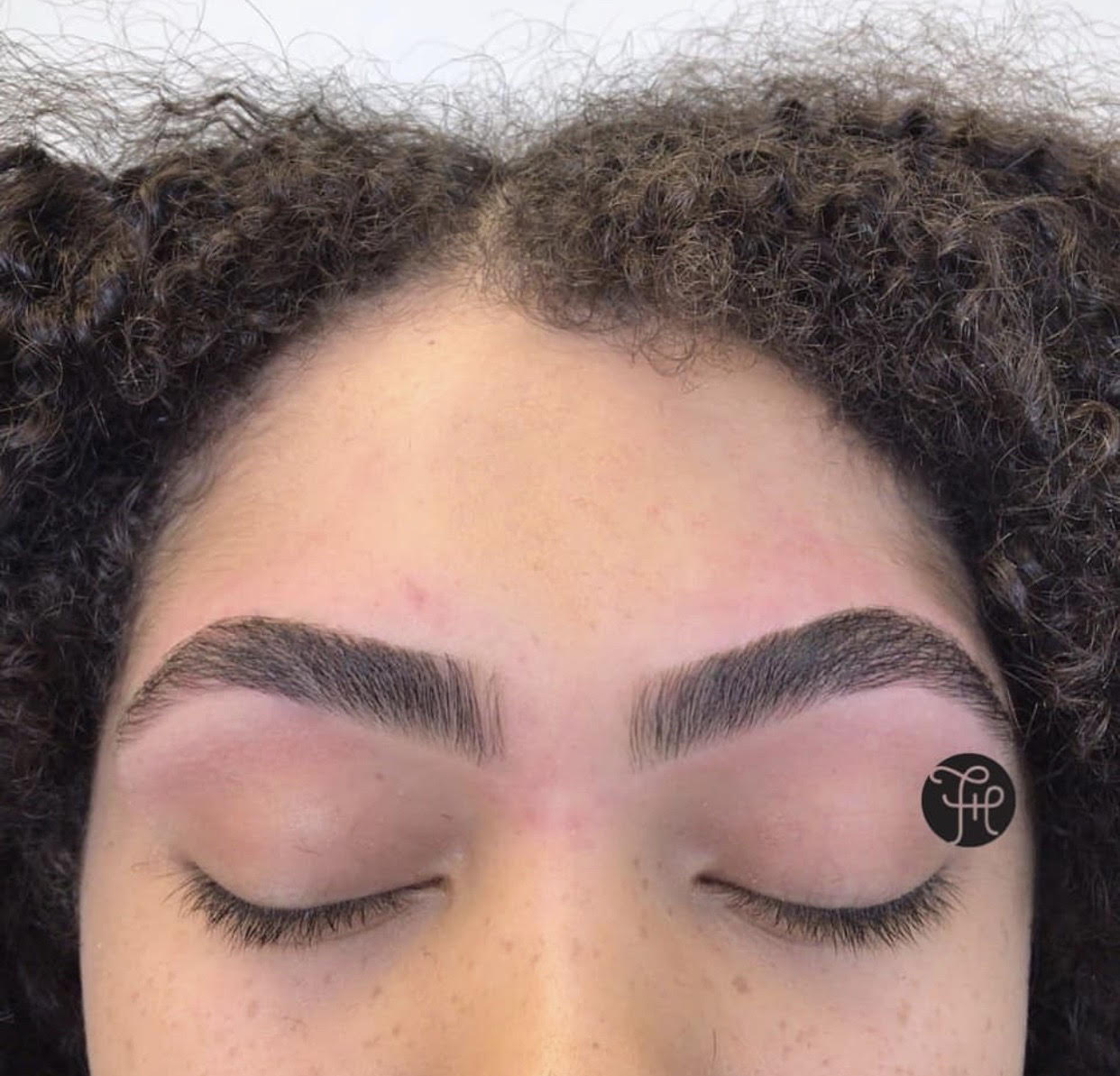 threaded.eyebrows.jpg