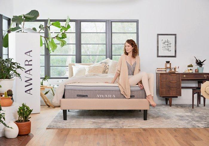 mattress_pdp_slide_4_v1.jpg