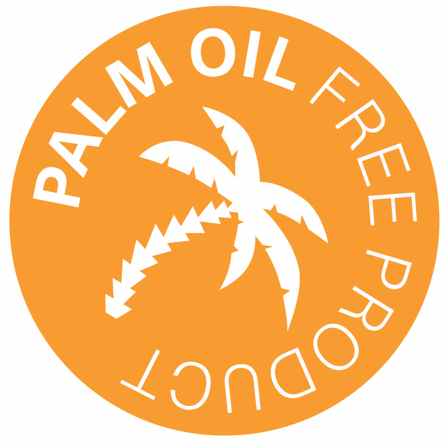 palm_oil_free_product.jpg