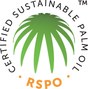 certified-sustainable-palm-oil-rspo-logo-2A5818F1D4-seeklogo.com.png