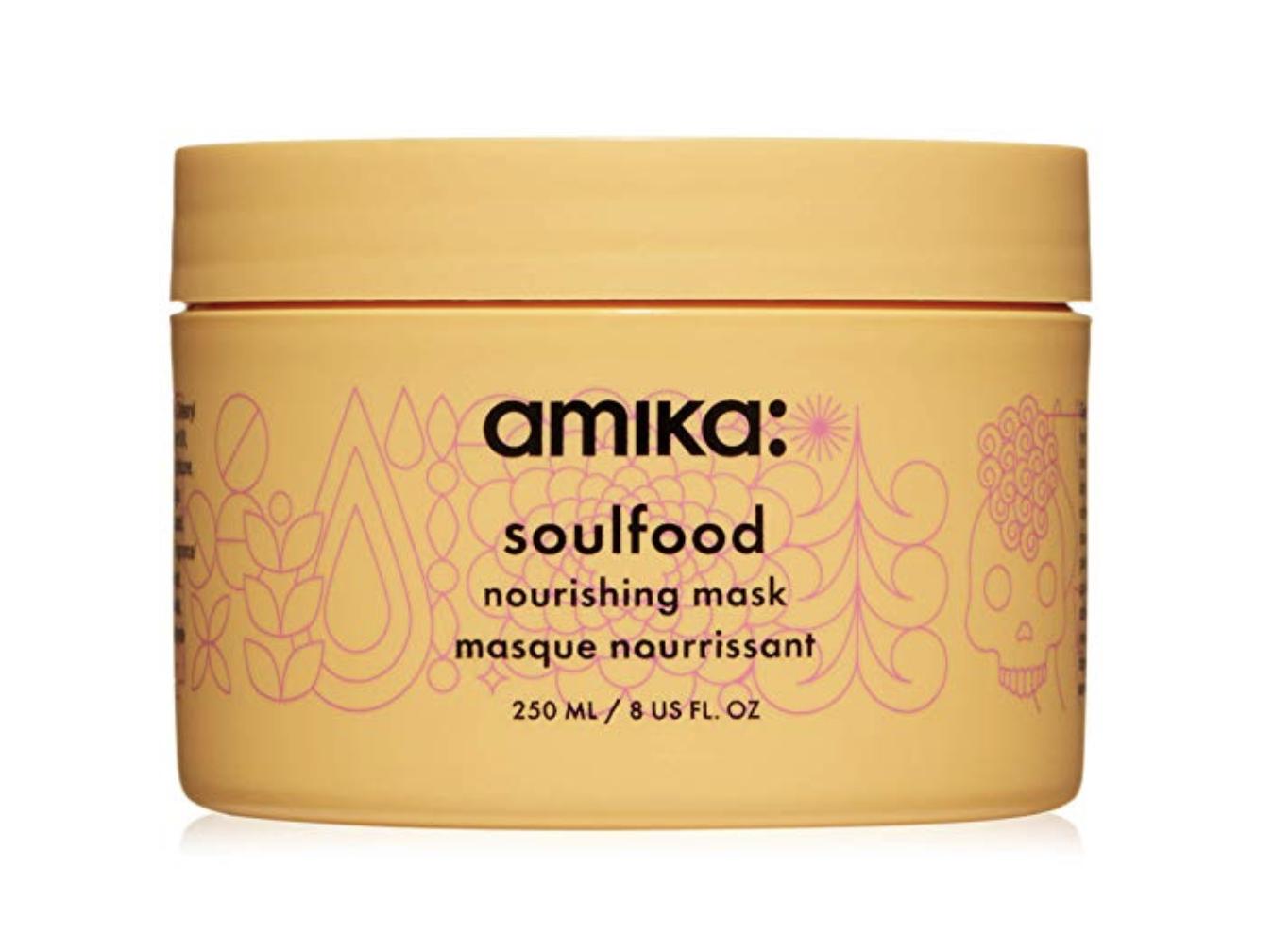 amika-soulfood.png