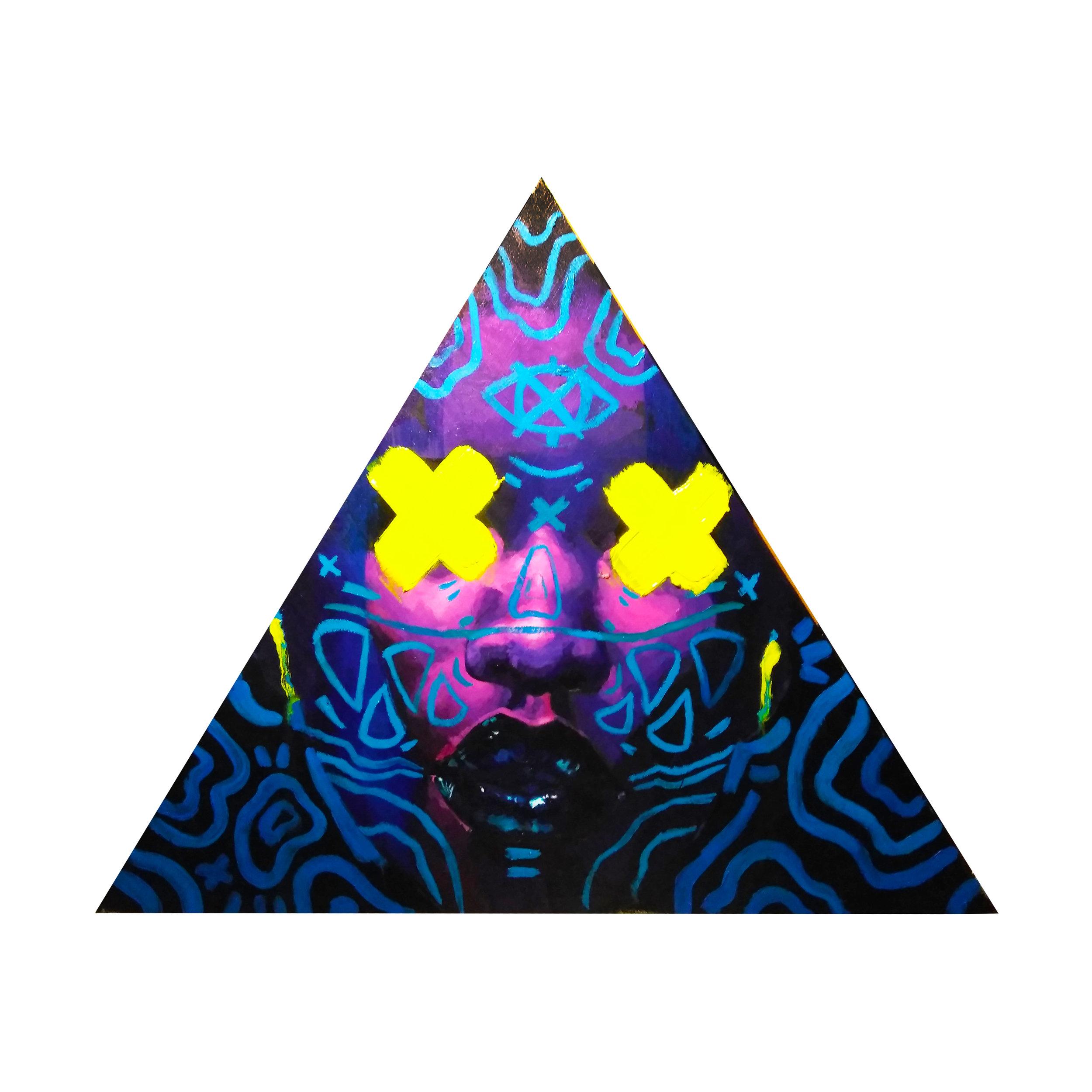 Noise Prism