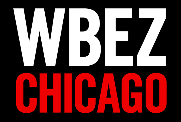 8 Things to See, Hear and Eat Around Chicago This Weekend - WBEZ Chicago — September 4, 2019