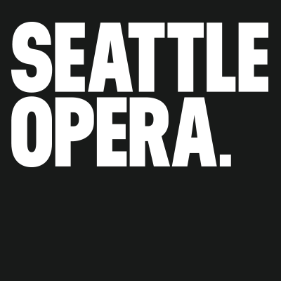 Seattle Opera.png