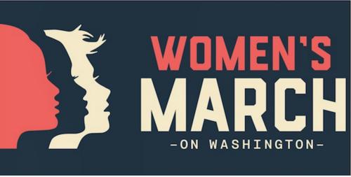 womens-march-washington-logo.png
