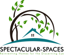 SpectacularSpaces_Designs_10 (1).png