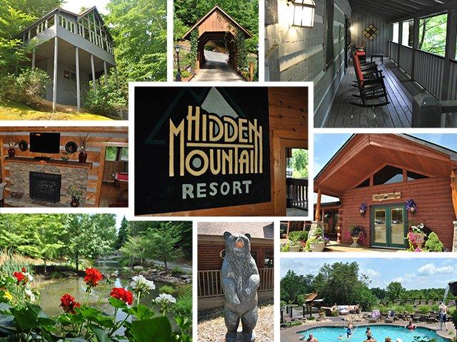 Hidden-Mountain-Resort.jpg