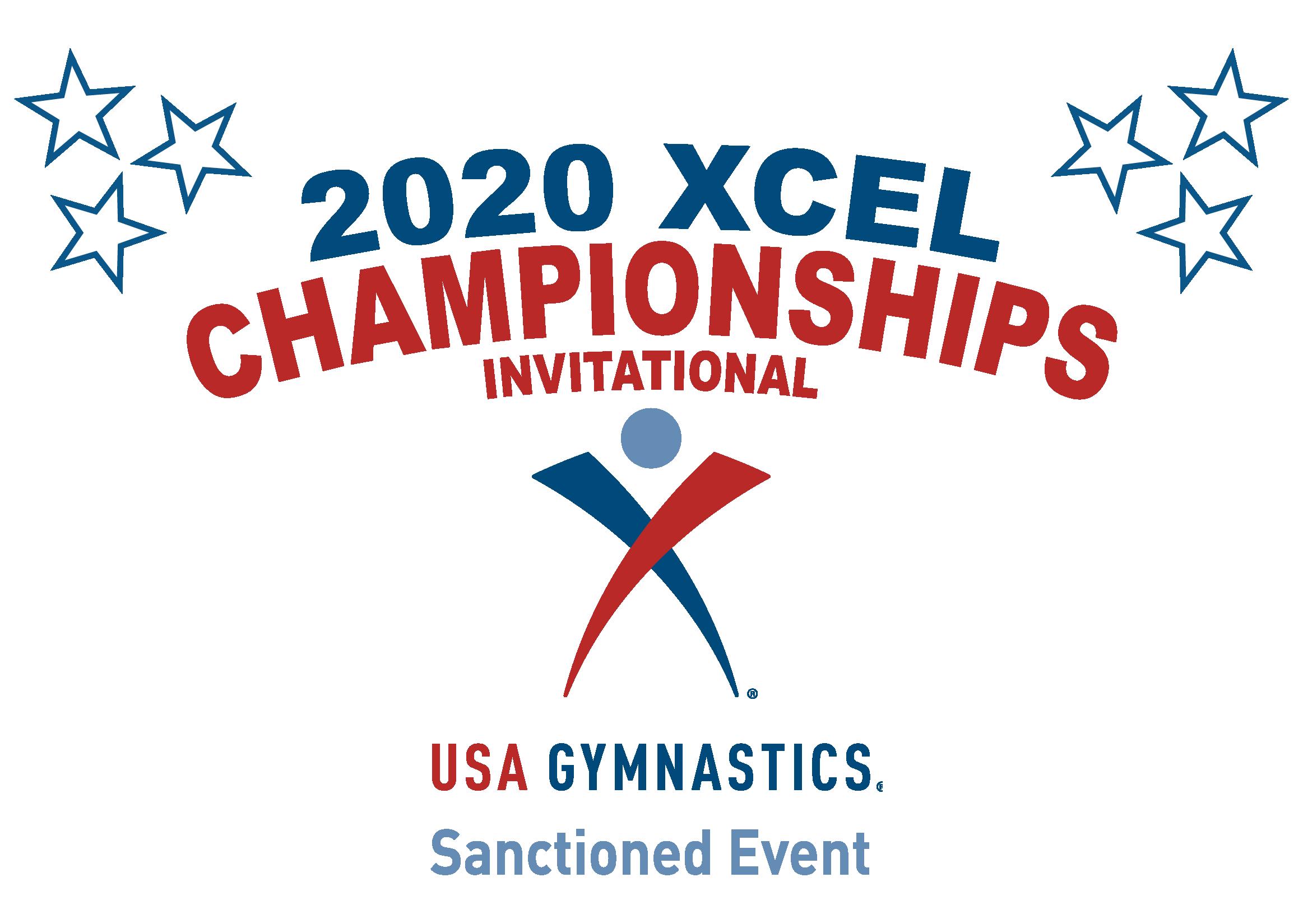 2020 XCEL Championships LOGO.png