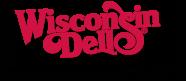 Wis_Dells_Logo-3.png