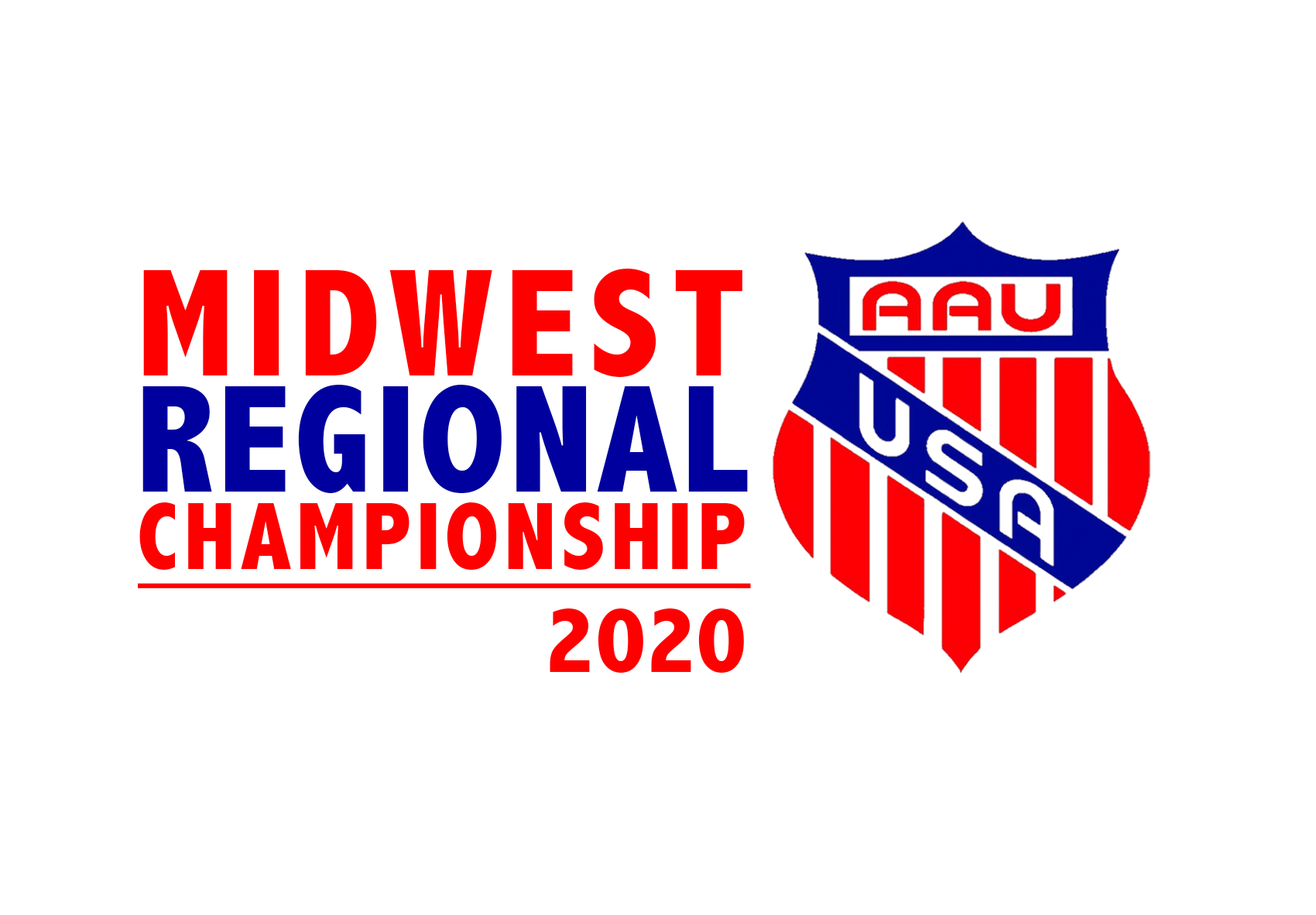 MidwestRegional2020LOGO-White.png