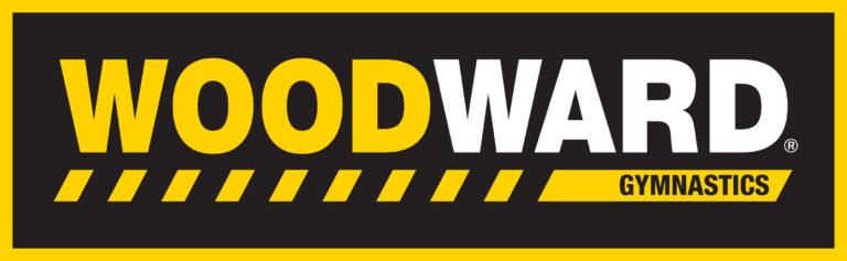 Woodward-Gymnastics-logo-2015-good-768x237.jpg