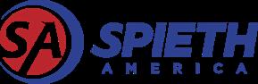SpiethAmerica_logo.png
