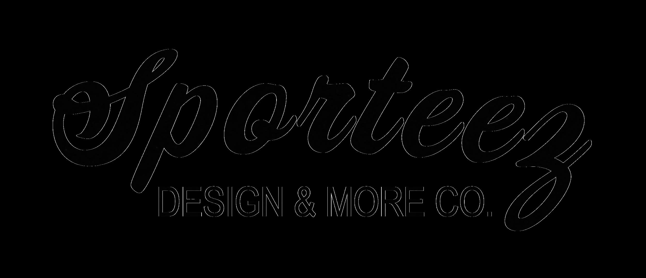 Sporteez_Logo_2019.png