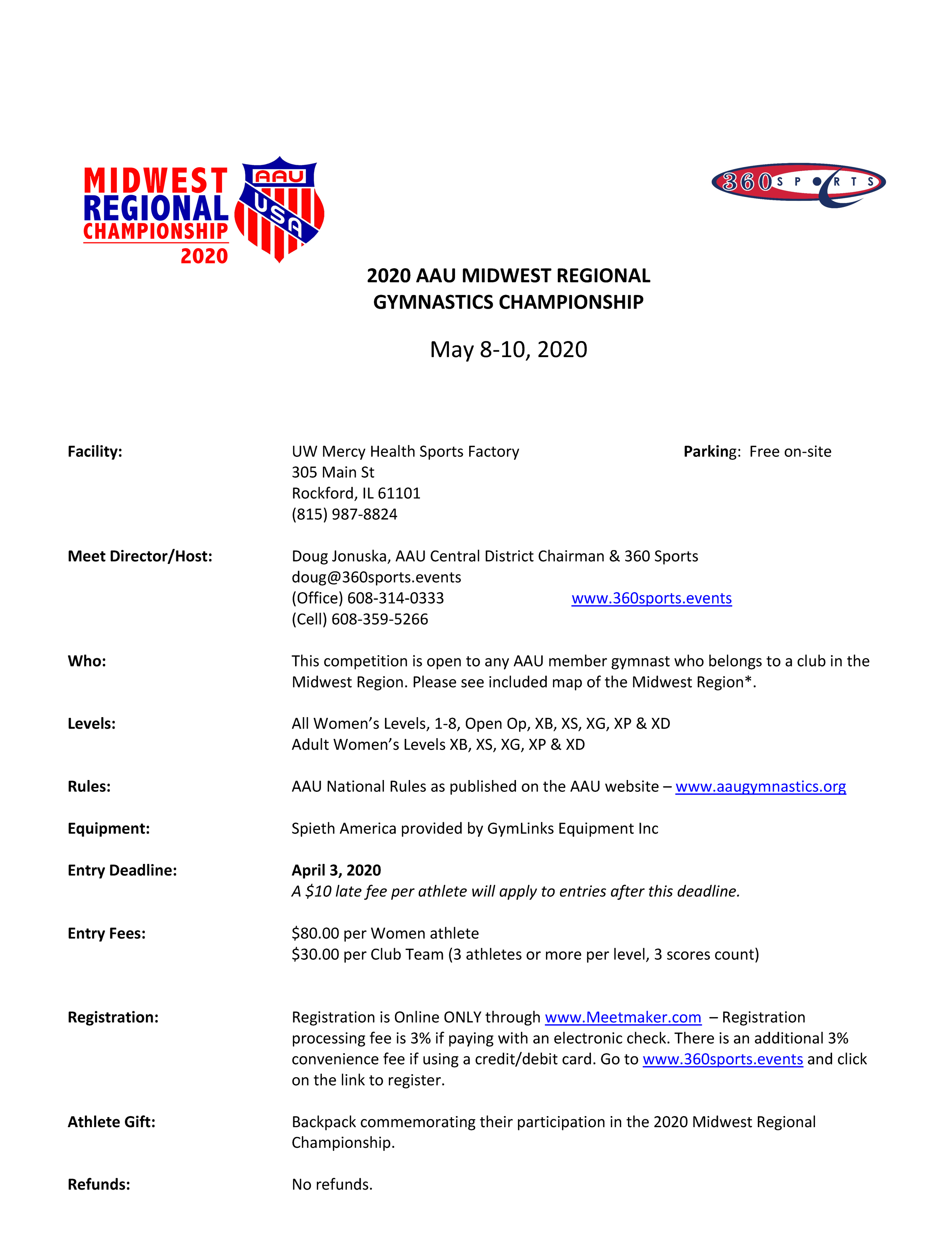 2020 AAU Midwest Regional Registration Packet -10.4.19-2_Page_2.png