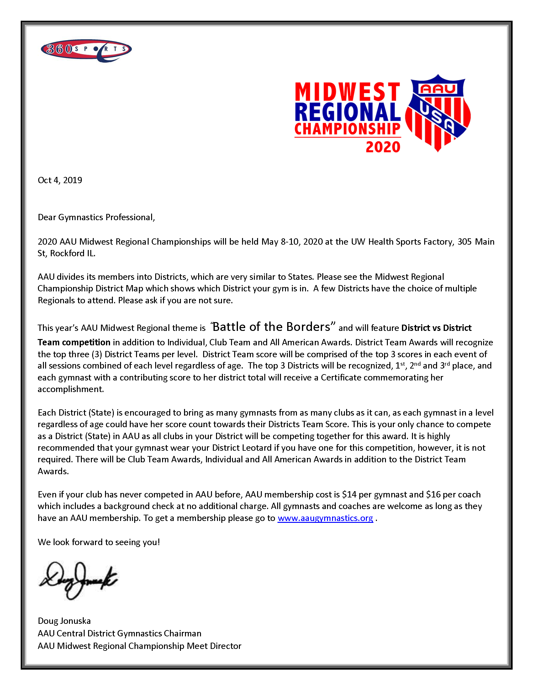 2020 AAU Midwest Regional Registration Packet -10.4.19_Page_1.png