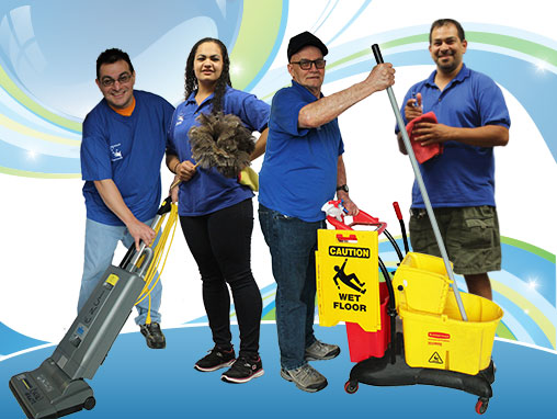 janitorial-crew-for-front-page.jpg