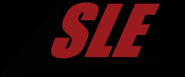 SLE-logo.png