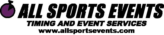 allsportsevents_logo_2color2.png