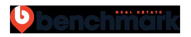 Horiz_2C_Benchmark_Logo_Navy_Combined.png