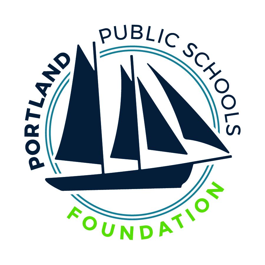 FF_PPS_Logo_round_cmyk.jpg