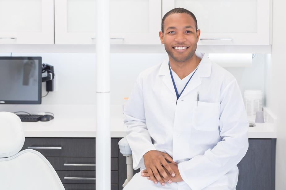 Dental, Mental & Physical Health Private Practices