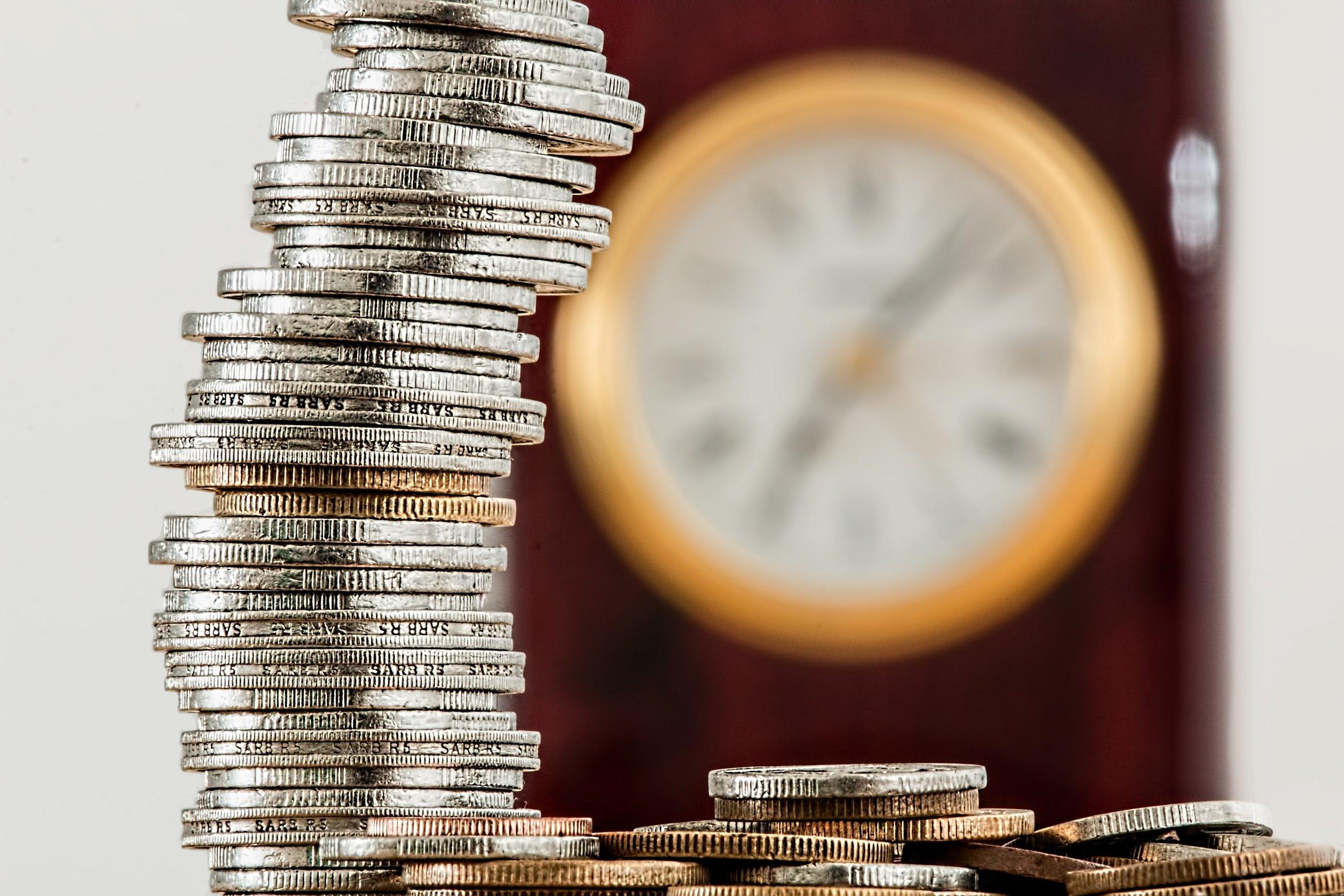 accounting-blur-budget-128867.jpg