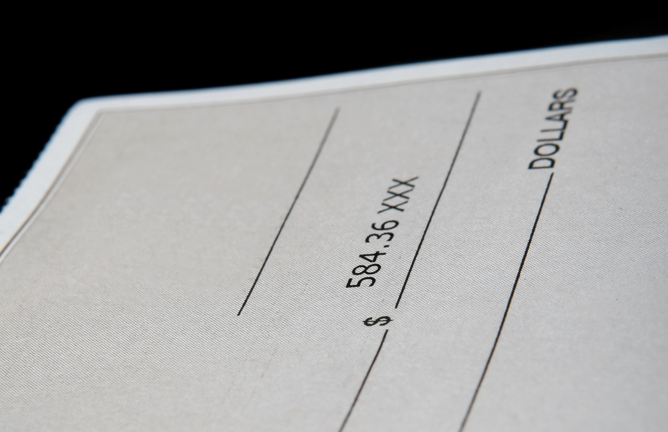 black-and-white-check-cheque-259226.jpg