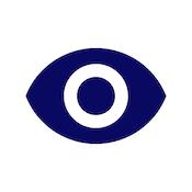 visible.png