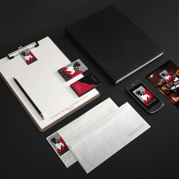 Stationery-Mockup-6---Infinity---Muse.jpg
