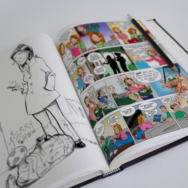 Art-Book-Mockup-01---Infinity---Andi-Comics.jpg